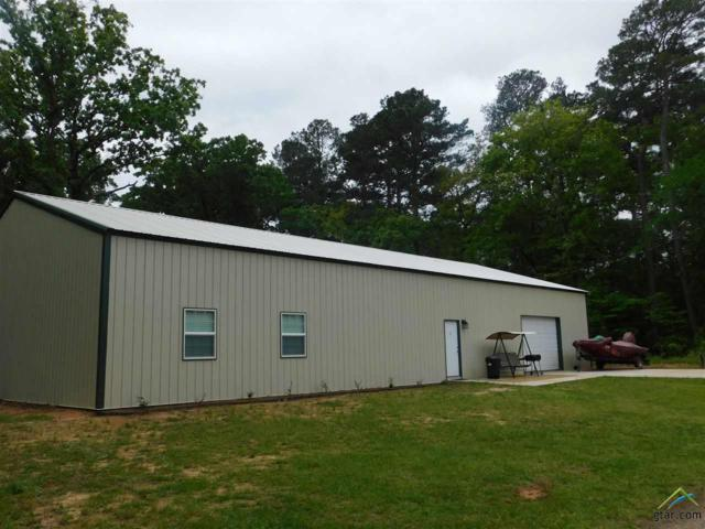 1813 Woodhue Drive, Bullard, TX 75757 (MLS #10094208) :: RE/MAX Professionals - The Burks Team
