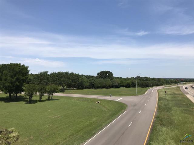 1307 College, Sulphur Springs, TX 75482 (MLS #10094656) :: RE/MAX Impact