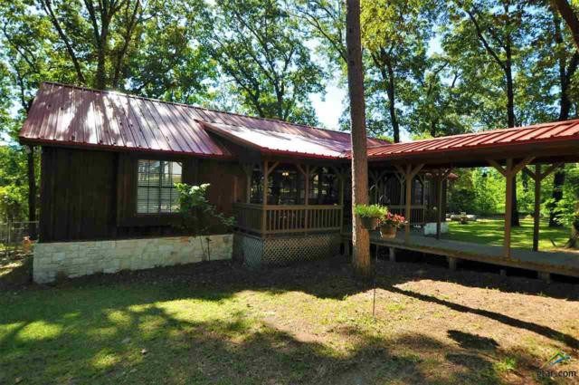10624 Browning St, Brownsboro, TX 75756 (MLS #10094703) :: RE/MAX Impact