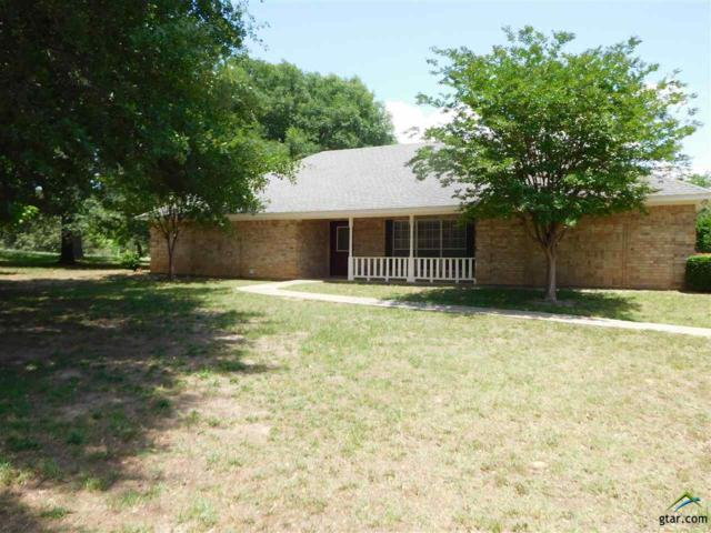 13234 Fm 2010, Chandler, TX 75758 (MLS #10094706) :: RE/MAX Impact