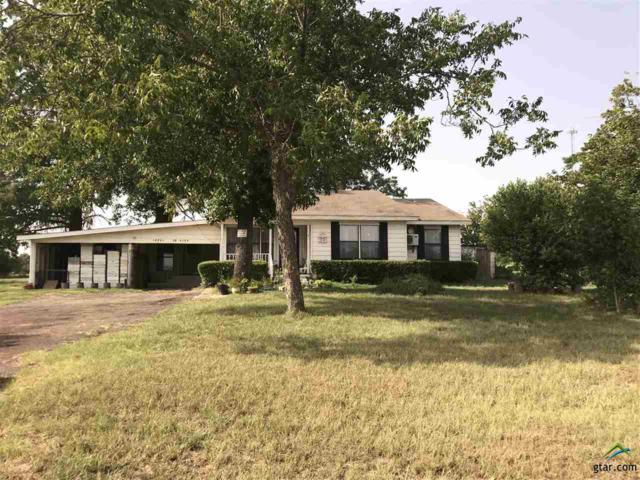 17203 Cr 4104, Lindale, TX 75771 (MLS #10097607) :: RE/MAX Professionals - The Burks Team