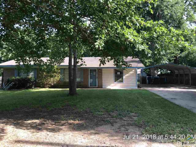 403 Ella Street, Bullard, TX 75757 (MLS #10098207) :: RE/MAX Professionals - The Burks Team