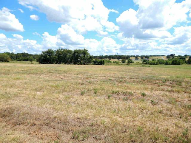 TBD Grand View Drive, Athens, TX 75752 (MLS #10098314) :: RE/MAX Impact