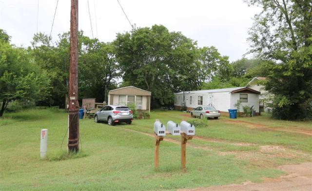 303 Inwood Street, Bullard, TX 75757 (MLS #10098582) :: RE/MAX Professionals - The Burks Team