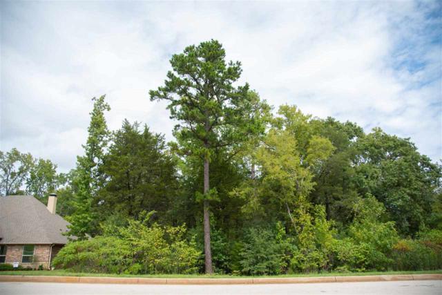 290 Oak Grove Way, Bullard, TX 75757 (MLS #10100086) :: RE/MAX Impact