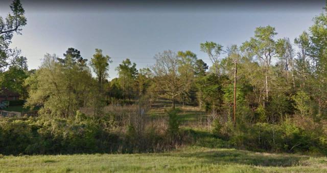 10503 Westridge Street, Tyler, TX 75709 (MLS #10100635) :: RE/MAX Professionals - The Burks Team