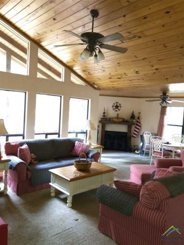 113 Bluewing Ridge, Holly Lake Ranch, TX 75765 (MLS #10101518) :: The Wampler Wolf Team
