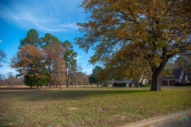 Whispering Pines, Bullard, TX 75757 (MLS #10102442) :: RE/MAX Professionals - The Burks Team