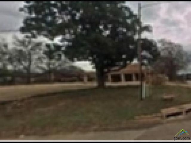 132 N Garrison, Frankston, TX 75763 (MLS #10103277) :: RE/MAX Professionals - The Burks Team