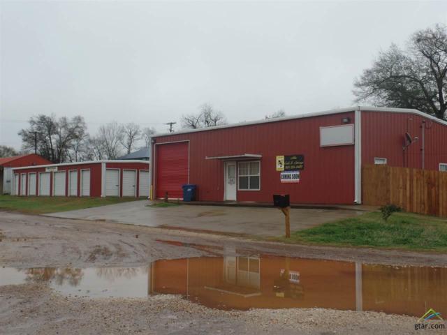 200 Commerce, Alto, TX 75925 (MLS #10103405) :: RE/MAX Impact