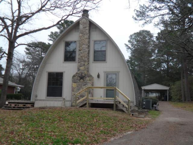 Hideaway Lake Real Estate Homes For Sale In Hideaway Tx See All