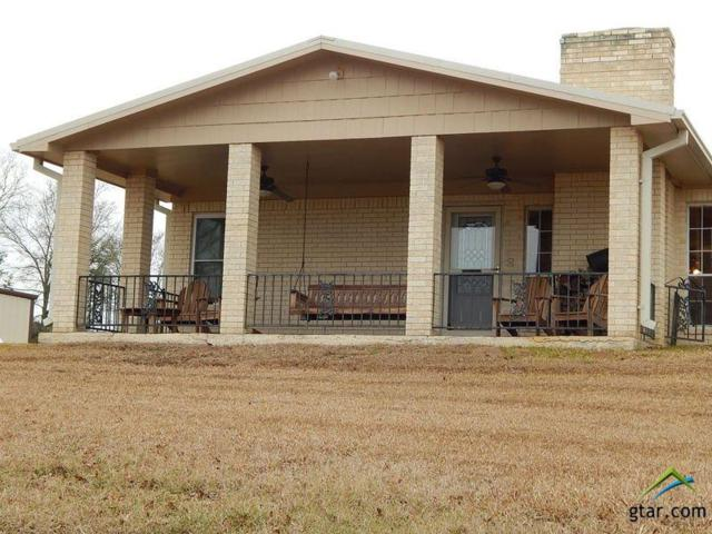 26057 Cr 462, Mineola, TX 75773 (MLS #10103660) :: RE/MAX Impact