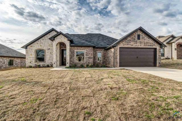 wellington place real estate homes for sale in tyler tx see all rh tylerhousehunters com