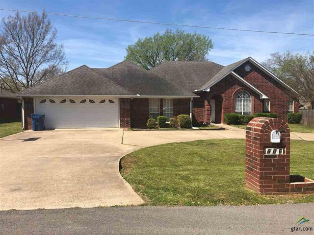 606 Partridge Ln, Whitehouse, TX 75791 (MLS #10106431) :: RE/MAX Impact
