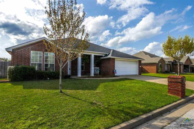 Brittain Court Real Estate & Homes for Sale in Whitehouse