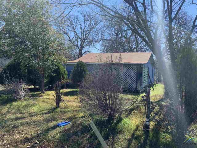 1209 W Frank, Grand Saline, TX 75140 (MLS #10107392) :: RE/MAX Impact