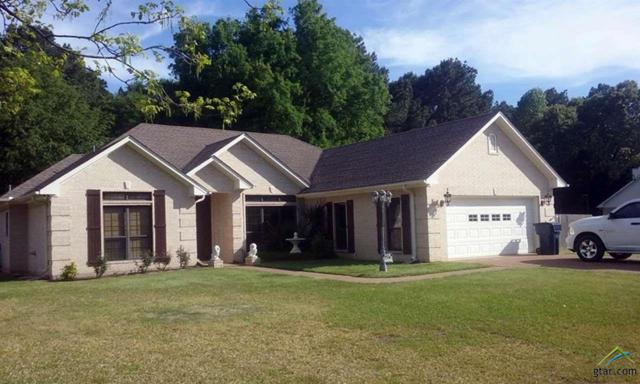 21137 Altuda Ln, Flint, TX 75762 (MLS #10107449) :: RE/MAX Impact