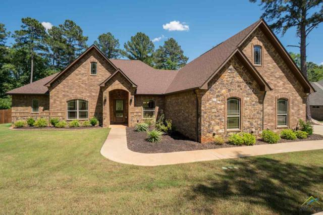 15959 Shepards Glen, Lindale, TX 75771 (MLS #10108561) :: RE/MAX Impact