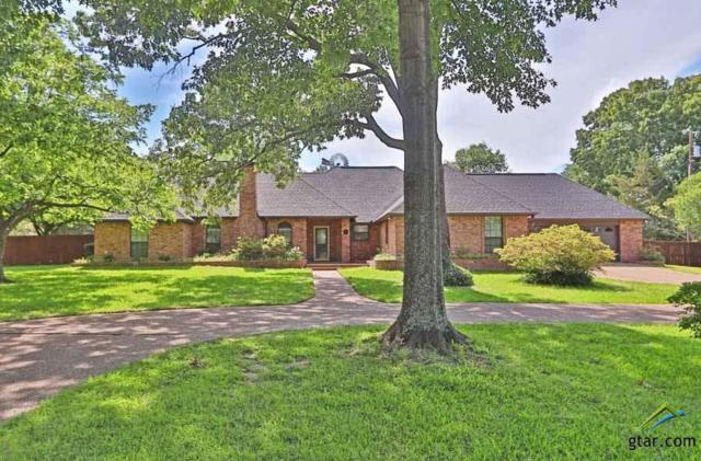 19422 Cr 1321, Flint, TX 75762 (MLS #10108677) :: RE/MAX Impact