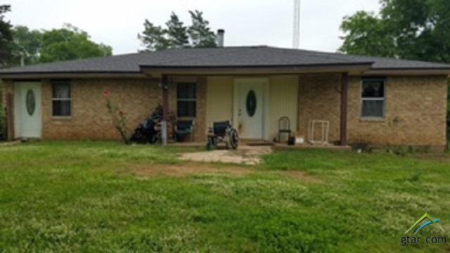 13895 S Cr 4175, Laneville, TX 75667 (MLS #10109187) :: RE/MAX Impact