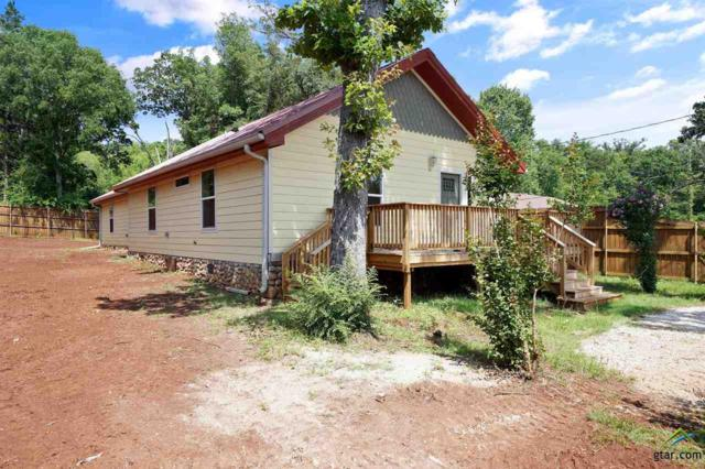 503 Timberline Drive, Bullard, TX 75757 (MLS #10109620) :: RE/MAX Impact