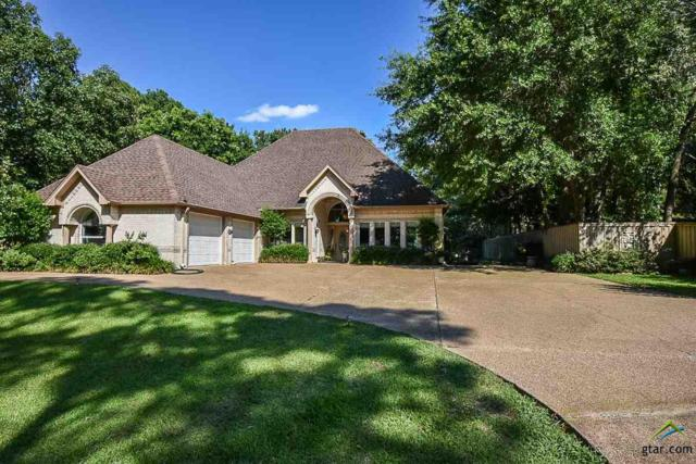 Hide A Way Bay Real Estate & Homes for Sale in Flint, TX