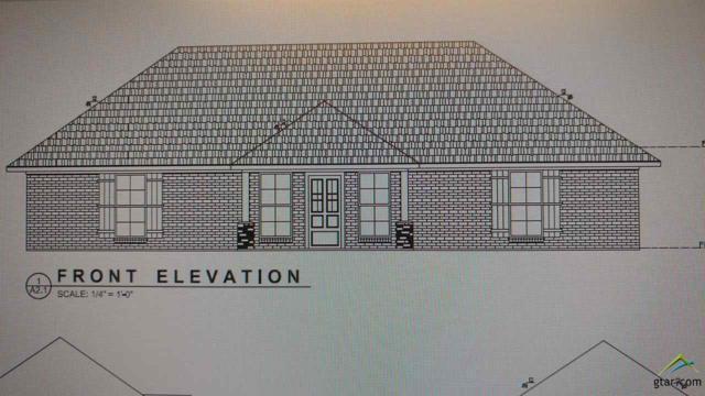 12470 Star Village Lane, Winona, TX 75792 (MLS #10110099) :: RE/MAX Professionals - The Burks Team