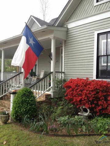 204 Lindsey Ln, Tyler, TX 75701 (MLS #10111017) :: RE/MAX Impact