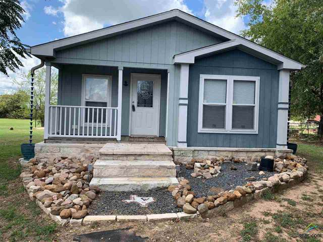 47687 Us Hwy 69 N, Bullard, TX 75757 (MLS #10114615) :: The Wampler Wolf Team
