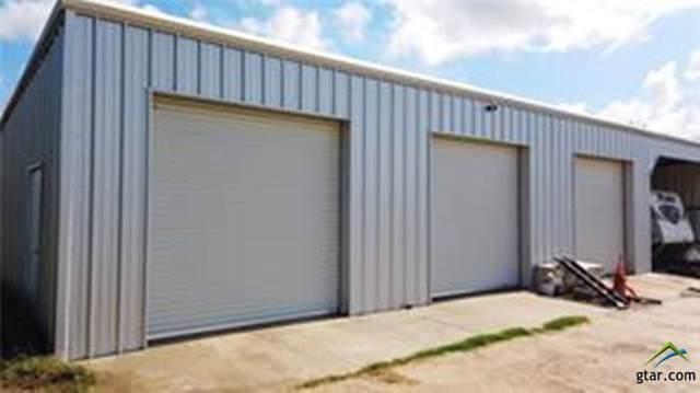 1841 Vz County Road 3103, Edgewood, TX 75117 (MLS #10114670) :: RE/MAX Professionals - The Burks Team