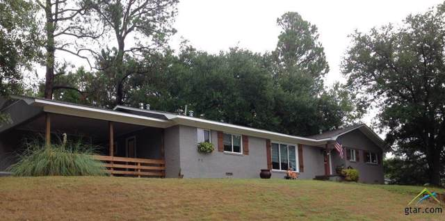 3510 Mcmillan, Tyler, TX 75701 (MLS #10114727) :: RE/MAX Impact