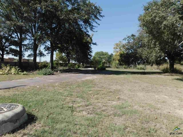 524 S Oak, Van, TX 75790 (MLS #10114873) :: RE/MAX Impact