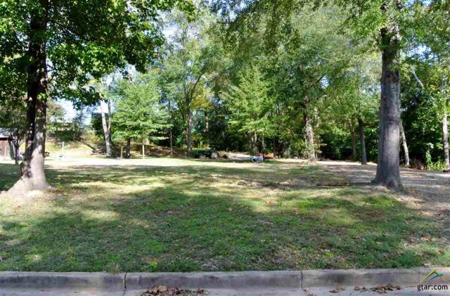 820 Willow Creek Drive, Jacksonville, TX 75766 (MLS #10115385) :: RE/MAX Professionals - The Burks Team