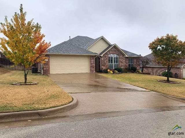 962 Redbud Lane, Bullard, TX 75757 (MLS #10115771) :: RE/MAX Impact