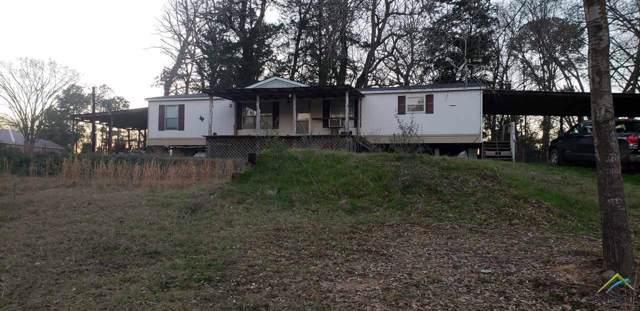 17352 Fm 16 East, Winona, TX 75792 (MLS #10115983) :: RE/MAX Impact