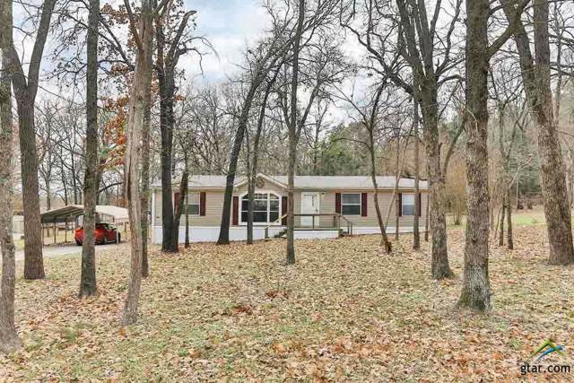 16525 Stonewood Dr, Lindale, TX 75771 (MLS #10116407) :: RE/MAX Professionals - The Burks Team