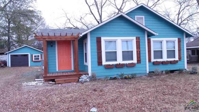 113 Schoolhouse, Bullard, TX 75757 (MLS #10116421) :: RE/MAX Professionals - The Burks Team