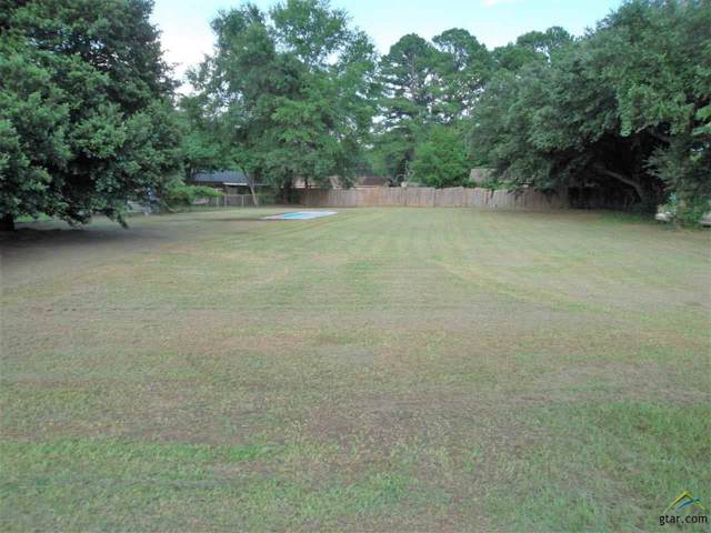TBD Hwy 204, Jacksonville, TX 75766 (MLS #10116463) :: The Wampler Wolf Team