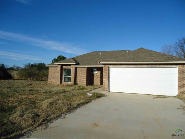 800 Jean Ray Ct, Winnsboro, TX 75494 (MLS #10117175) :: Griffin Real Estate Group