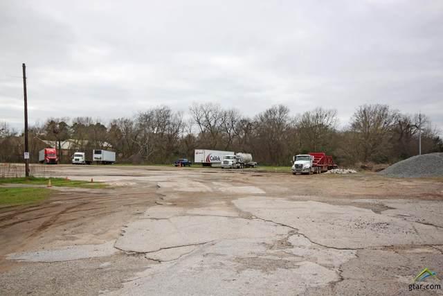 0000 Broad St., Chandler, TX 75758 (MLS #10118863) :: RE/MAX Professionals - The Burks Team