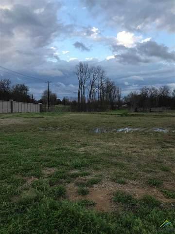105 Heritage Way, Bullard, TX 75757 (MLS #10119500) :: RE/MAX Professionals - The Burks Team