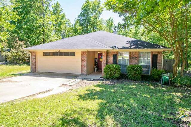 15639 Brittain Court, Lindale, TX 75771 (MLS #10121537) :: RE/MAX Professionals - The Burks Team
