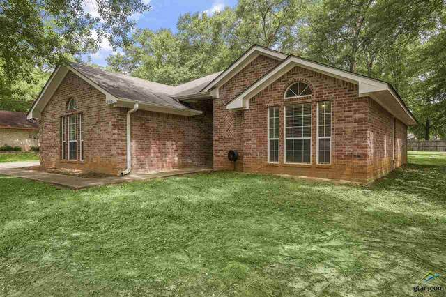15560 Brittain Ct, Lindale, TX 75771 (MLS #10123801) :: RE/MAX Professionals - The Burks Team