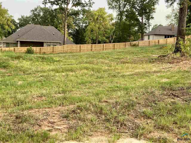 12121 Oak Grove Dr., Tyler, TX 75706 (MLS #10124053) :: Griffin Real Estate Group