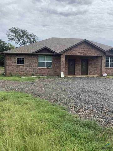 11621 Fm 848, Tyler, TX 75707 (MLS #10126846) :: Griffin Real Estate Group