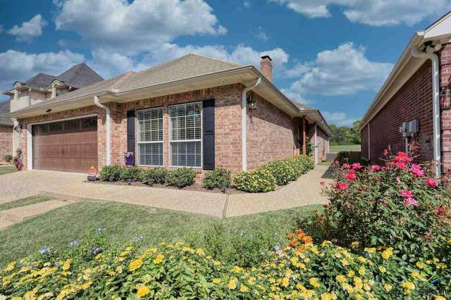 1803 Oak Ridge St, Hideaway, TX 75771 (MLS #10127916) :: RE/MAX Professionals - The Burks Team