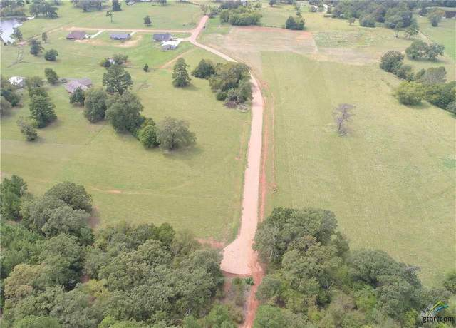 568 Pr 8816, Ben Wheeler, TX 75754 (MLS #10127969) :: Griffin Real Estate Group