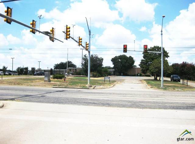 500 S Hwy 37, Mt Vernon, TX 75457 (MLS #10129662) :: Griffin Real Estate Group
