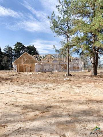 15837 Avery Lane, Lindale, TX 75771 (MLS #10129690) :: Griffin Real Estate Group