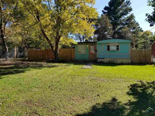 20860 Meadowlark Dr., Chandler, TX 75758 (MLS #10129884) :: Griffin Real Estate Group
